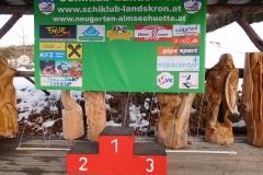 Austria Race Serie Gerlitzen 2017 011