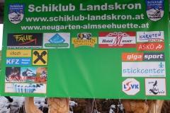 Austria Race Serie Gerlitzen 2017 012