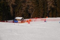 Austria Race Serie Gerlitzen 2017 018