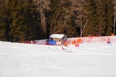 Austria Race Serie Gerlitzen 2017 019