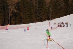 Austria Race Serie Gerlitzen 2017 020
