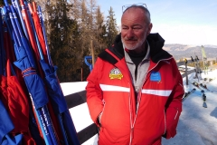 Austria Race Serie Gerlitzen 2017 023