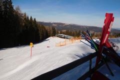 Austria Race Serie Gerlitzen 2017 026