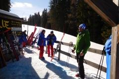 Austria Race Serie Gerlitzen 2017 036