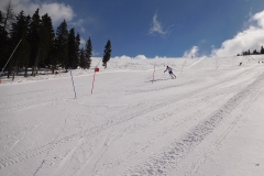 Austria Race Serie Gerlitzen 2017 049
