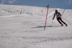 Austria Race Serie Gerlitzen 2017 053