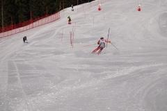 Austria Race Serie Gerlitzen 2017 054