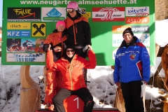 Austria Race Serie Gerlitzen 2017 057
