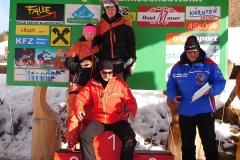 Austria Race Serie Gerlitzen 2017 058