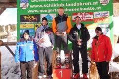 Austria Race Serie Gerlitzen 2017 059