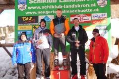 Austria Race Serie Gerlitzen 2017 060