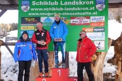 Austria Race Serie Gerlitzen 2017 061