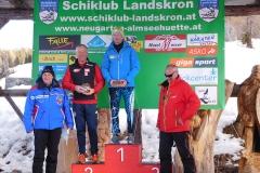 Austria Race Serie Gerlitzen 2017 062
