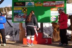 Austria Race Serie Gerlitzen 2017 063