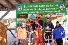 Austria Race Serie Gerlitzen 2017 064