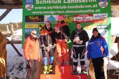 Austria Race Serie Gerlitzen 2017 065