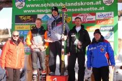 Austria Race Serie Gerlitzen 2017 066