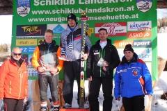 Austria Race Serie Gerlitzen 2017 067