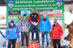 Austria Race Serie Gerlitzen 2017 068