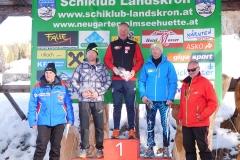 Austria Race Serie Gerlitzen 2017 069