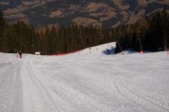 Austria Race Serie Gerlitzen 2017 070
