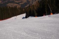 Austria Race Serie Gerlitzen 2017 082