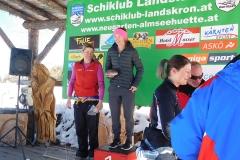 Austria Race Serie Gerlitzen 2017 083