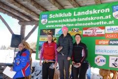 Austria Race Serie Gerlitzen 2017 084