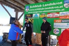 Austria Race Serie Gerlitzen 2017 085