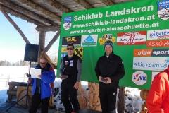 Austria Race Serie Gerlitzen 2017 086
