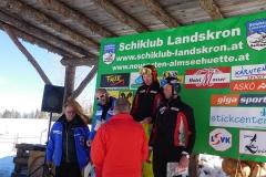 Austria Race Serie Gerlitzen 2017 087