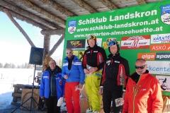 Austria Race Serie Gerlitzen 2017 088