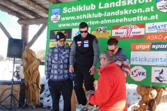 Austria Race Serie Gerlitzen 2017 089