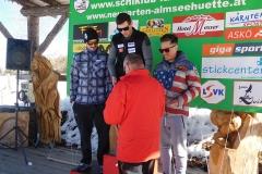 Austria Race Serie Gerlitzen 2017 090