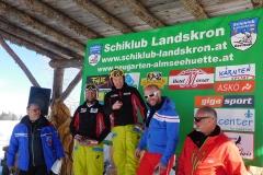 Austria Race Serie Gerlitzen 2017 091