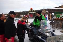 Austria Race Serie Gerlitzen 2017 092