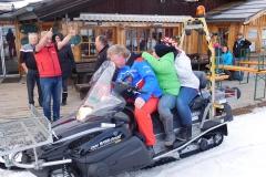 Austria Race Serie Gerlitzen 2017 095