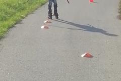 Rollerskatetraining-Julian-Schöffmann