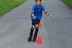 Rollerskatetraining-Julian-Schöffmann1