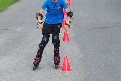 Rollerskatetraining-Marcel-Schöffmann