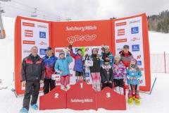 Karoline-Gröblacher-1.Platz_