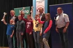 Karoline-Gröblacher-Gesamtwertung-Landescup-1.Platz_