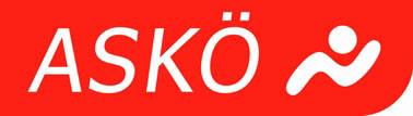 askoe_logo