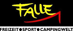 falle