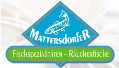 mattersdorfer